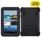 Samsung Galaxy Tab2 7.0 P3100 OtterBox Defender Series