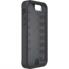 OtterBox Prefix Series For iPhone 5/iPhone 5S