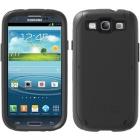 Samsung Galaxy SIII. S3, i9300 OtterBox Prefix Series