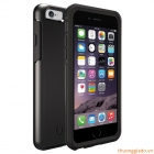OtterBox Symmetry Series For iPhone 6