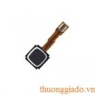 Phím cảm ứng, bi cảm ứng BlackBerry 9790 Trackpad/Touch Pad Sensor