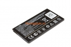 Pin Asus Zenfone 4-A400-T00L (1600mAh) Chính hãng