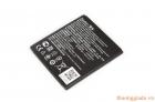 Pin Asus Zenfone  4-A450-T00Q Chính Hãng Original Battery