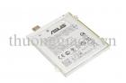 Pin Asus Zenfone 5_A500 CHÍNH HÃNG ORIGINAL BATTERY