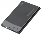Pin Blackberry Bold 9000, BlackBerry 9700, 9780 ORIGINAL BATTERY