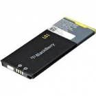 Pin Blackberry LS1 , BlackBerry Z10 Standard Battery ACC-51546-201