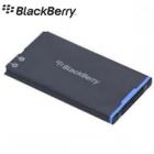 Pin BlackBerry Q10 Chính Hãng N-X1 - ACC-53785-201 Original Battery