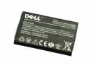 Pin Dell Venue Battery