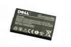 Pin Dell Venue Battery
