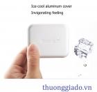 Pin Dự Trữ, Dự Phòng Yoobao Bank 5200mAh  Magic cube II Power Bank YB629 Chính Hãng
