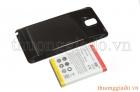 Pin dung lượng cao Samsung Galaxy Note 3 N900 7500mAh High Capacity Battery