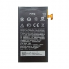Pin HTC 8S Battery  BM59100