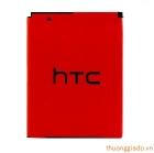Pin HTC Desire L/T528w/Desire 400 Chính Hãng ORIGINAL BATTERY