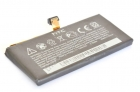 Pin HTC One V, T320e Original BATTERY (Model:BK76100)