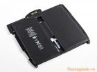 Pin iPad I Chính Hãng/ ORIGINAL BATTERY
