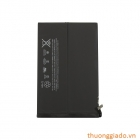 Pin iPad mini Retina ORIGINAL BATTERY