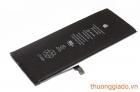 """Thay pin iPhone  6 Plus-5.5"""" (2915mAh) Chính Hãng, original Battery"""
