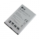 Pin LG -48TH Chính Hãng ORIGINAL BATTERY E980,F240,OPTIMUS G PRO,D686,F310L