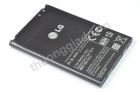 Pin LG BL-44JH ORIGINAL BATTERY dùng cho LG Optimus L7 P705