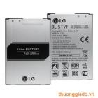 Pin LG BL-51YF BATTERY/ LG G4/ LG F500 Chính Hãng