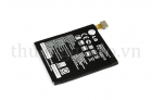 Pin LG BL-T3 Chính Hãng ORIGINAL BATTERY, LG Vu1, F100L, F100s