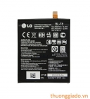 Pin LG G Flex/ F340/ D955/D958 - LG BL-T8 ORIGINAL BATTERY