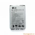 Pin LG G3/ F400/ D855-LG BL-53YH ORIGINAL BATTERY