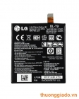 Pin LG Google Nexus 5  D820/ LG BL-T9 ORIGINAL BATTERY