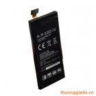 Pin LG Optimus GK F220K-F220L Chính Hãng (BL-T6)