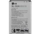 Pin BL-59JH LG P713 P715 Optimus L7 II, Optimus L7 II Dual Chính Hãng ORIGINAL BATTERY