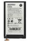 Pin Motorola EB40 ORIGINAL BATTERY RAZR MAXX