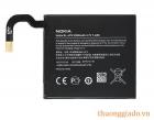 Pin Nokia BL-4YW Original Battery Lumia 925 Chính Hãng