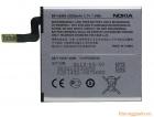 Pin Nokia BP-4GWA ORIGINAL BATTERY, Nokia Lumia 720, Lumia 625 Chính Hãng