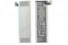 Pin Nokia BP-5NW ORIGINAL BATTERY