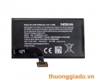 Thay Pin Nokia Lumia 1020/ Nokia BV-5XW Original Battery