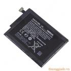 Pin Nokia Lumia 1320 - Nokia BV-4BWA Chính Hãng