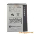 Pin Oppo BLP565 Neo Neo 3 R2001 R2017 R831 R831K