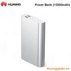 Pin sạc dự phòng HuaWei 13000mAh Power Bank Chính Hãng