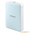 Pin sạc dự phòng Samsung 11300mAh Power Bank (Samsung EB-PN915B),Note 4,note 5,G920f,G925f