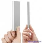 Pin sạc dự phòng Xiaomi 5000mAh Mi Power Bank  (Mỏng & đẹp)