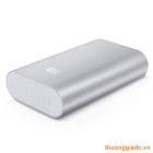 Pin sạc dự phòng Xiaomi Mi Power Bank 5200mAh