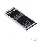 Pin Samsung Galaxy Alpha G850 Chính Hãng