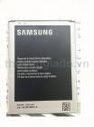 Pin Samsung Galaxy Mega 6.3 i9200 CHÍNH HÃNG ORIGINAL BATTERY,B700BE