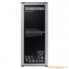 Pin Samsung Galaxy Note 4 Chính Hãng/ Samsung SM-N910 ORIGINAL BATTERY