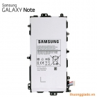 Pin Samsung Galaxy Note 8.0 N5100 Original Battery