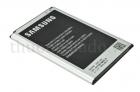 Pin Samsung Galaxy Note 3, N900 ORIGINAL BATTERY HÀNG CHÍNH HÃNG