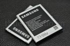 Pin Samsung Galaxy S4 mini i9190 HÀNG CHÍNH HÃNG,SAMSUNG  B500AE ORIGINAL BATTERY