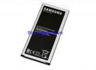 Pin Samsung Galaxy S5 Chính Hãng S5 Active G870 ORIGINAL BATTERY (EB-BG900BBU)