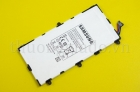 """Pin Samsung Galaxy Tab 3 7.0"""" T211 CHÍNH HÃNG ORIGINAL BATTERY"""