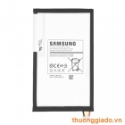 "Pin Samsung Galaxy Tab 4 8.0""-T331-T330-Tab 3 8.0""-T311 ORIGINAL BATTERY"